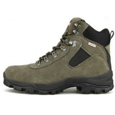 http://www.orientmoon.com/14011-thickbox/clorts-water-proof-hiking-shoes-fw17.jpg