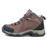 Wholesale - Clorts water breathable hiking hiking shoes 3B008