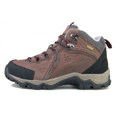 http://www.orientmoon.com/14013-thickbox/clorts-water-breathable-hiking-hiking-shoes-3b008.jpg