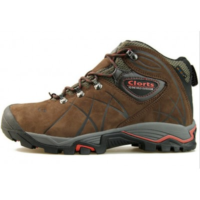 http://www.orientmoon.com/14021-thickbox/clorts-new-arrivals-lovers-waterproof-hiking-shoes-3b002c.jpg