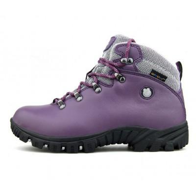 http://www.orientmoon.com/14023-thickbox/clorts-children-waterproof-hiking-shoes-kids-01.jpg