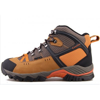 http://www.orientmoon.com/14027-thickbox/clorts-lovers-waterproof-warm-hiking-shoes-hkm-803.jpg