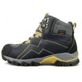 Wholesale - CLORTS Men's Waterproof Hiking Boots FW02