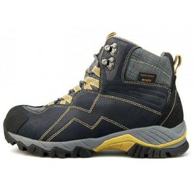 http://www.orientmoon.com/14029-thickbox/clorts-new-arrivals-mens-waterproof-hiking-shoes-fw02.jpg