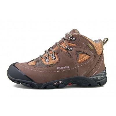 http://www.orientmoon.com/14037-thickbox/clorts-womens-waterproof-hiking-shoes-3b007.jpg