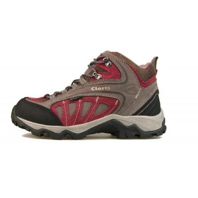 http://www.orientmoon.com/14042-thickbox/clorts-womens-sporting-waterproof-warm-hiking-shoes-3b006.jpg