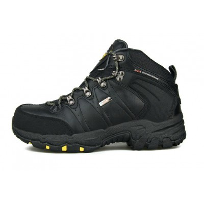 http://www.orientmoon.com/14044-thickbox/clorts-lovers-waterproof-warm-high-top-hiking-shoes-hkm11.jpg