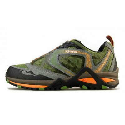 http://www.orientmoon.com/14048-thickbox/clorts-mens-running-shoes-cr35.jpg