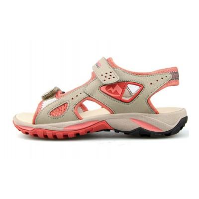 http://www.orientmoon.com/14050-thickbox/clorts-womens-leisure-non-sliping-beach-shoes-sandal04.jpg