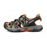 Wholesale - CLORTS Summer Unisex Outdoor Beach Sandals08