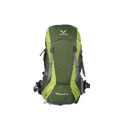 http://www.orientmoon.com/14075-thickbox/haggard-force-unisex-outdoors-waterproof-backpack-hf2188.jpg