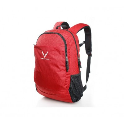 http://www.orientmoon.com/14077-thickbox/haggard-force-simple-backpack-hf2202.jpg