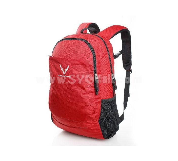 Haggard Force simple backpack HF2202