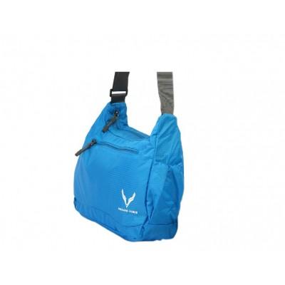 http://www.orientmoon.com/14083-thickbox/haggard-force-foldable-backpack-hf2090.jpg