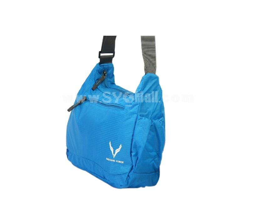 Haggard Force foldable backpack HF2090