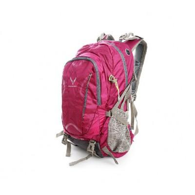 http://www.orientmoon.com/14089-thickbox/haggard-force-outdoors-backpack-hf2248.jpg