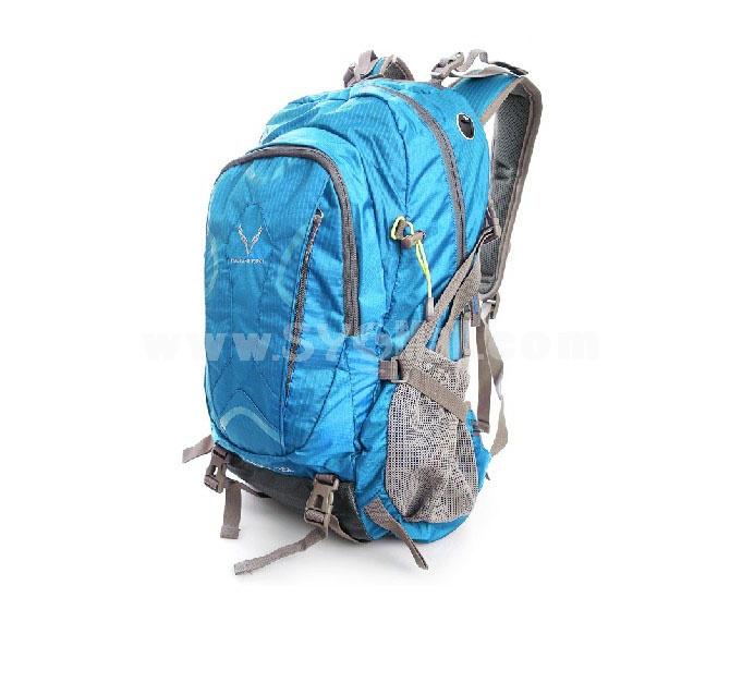 Haggard Force outdoors backpack HF2248