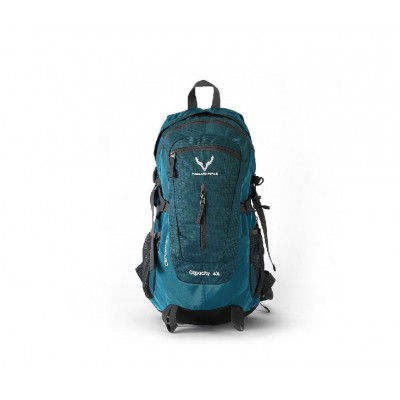 http://www.orientmoon.com/14095-thickbox/haggard-force-waterproof-large-capacity-40l-backpack-with-rain-cover-hf2087.jpg