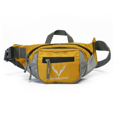 http://www.orientmoon.com/14098-thickbox/haggard-force-outdoors-leisure-waterproof-waist-bag-hf138.jpg