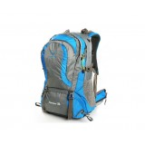 Wholesale - Haggard Force outdoors backpack HF2207