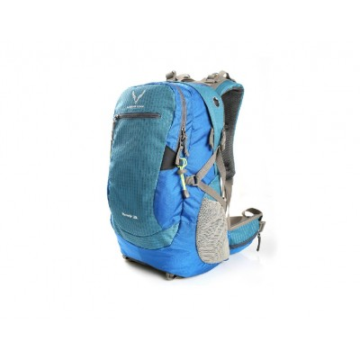 http://www.orientmoon.com/14106-thickbox/haggard-force-outdoors-backpack-hf2239.jpg