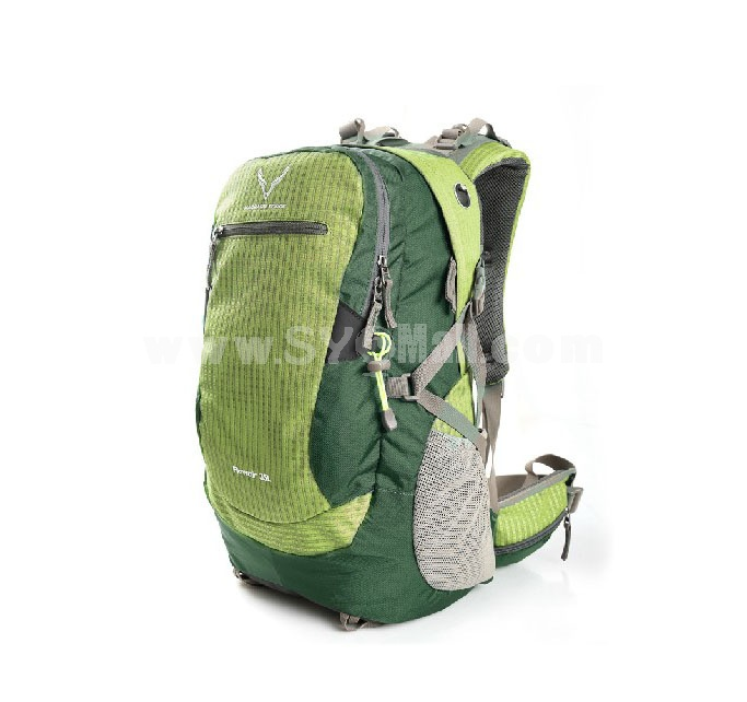 Haggard Force outdoors backpack HF2239