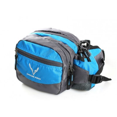 http://www.orientmoon.com/14109-thickbox/haggard-force-outdoors-waist-bag-hf2077.jpg