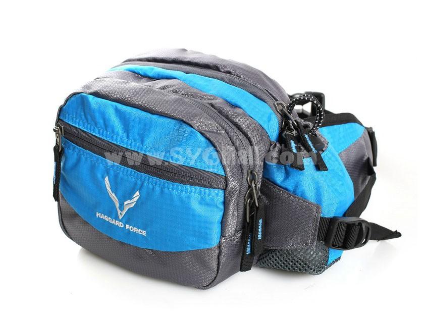 Haggard Force outdoors waist bag HF2077