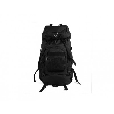 http://www.orientmoon.com/14112-thickbox/haggard-force-extra-large-black-backpack-hf2225.jpg