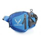 Wholesale - Haggard Force outdoors waist bag HF2209