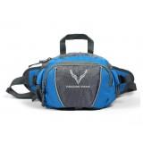 Wholesale - Haggard Force multi function waterproof waist bag HF2071