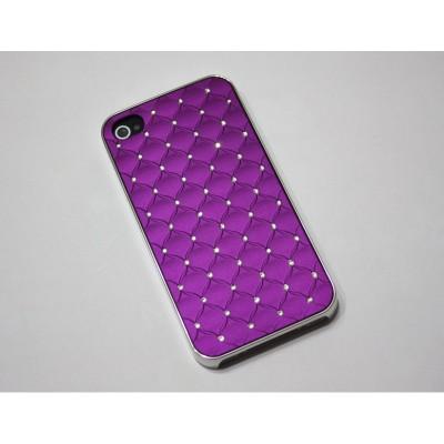 http://www.orientmoon.com/14132-thickbox/purple-luxury-rhinestone-crystal-cross-diamond-for-iphone-4-4s.jpg