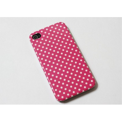 http://www.orientmoon.com/14139-thickbox/pink-polka-dot-hard-rubber-case-for-iphone-4-4s.jpg