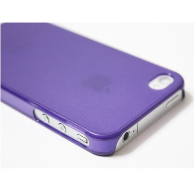 http://www.orientmoon.com/14143-thickbox/purple-clear-frosted-ultra-thin-snap-on-case-for-apple-iphone-4-4s.jpg