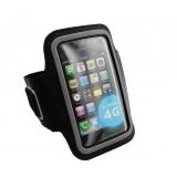 Wholesale - Athletic Armband Case for iPhone 4G/3G/iPod