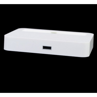 http://www.orientmoon.com/14162-thickbox/8-pin-lightning-base-dock-charger-for-iphone-5-white.jpg