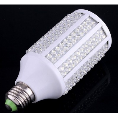 http://www.orientmoon.com/14171-thickbox/263-leds-13w-white-led-light-bulb-lamp-e27-220v.jpg
