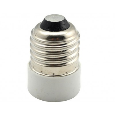 http://www.orientmoon.com/14179-thickbox/e14-to-e27-light-lamp-bulb-adapter-converter.jpg
