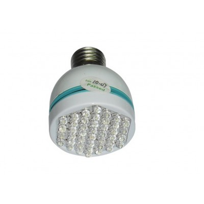 http://www.orientmoon.com/14182-thickbox/e27-42-led-3w-screw-lamp-light-bulb-white.jpg