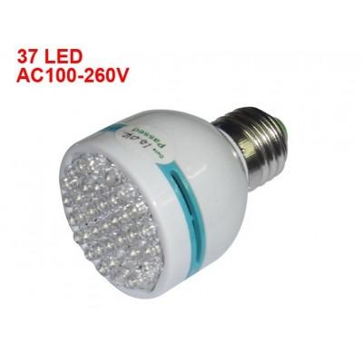 http://www.orientmoon.com/14184-thickbox/e27-37-led-screw-lamp-light-bulb-white.jpg