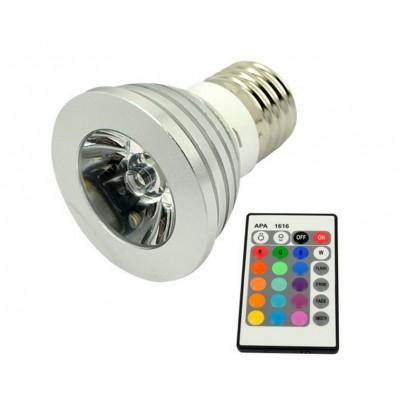 http://www.orientmoon.com/14188-thickbox/e27-3w-multicolor-led-spotlight-bulb-lamp-with-remote-control.jpg