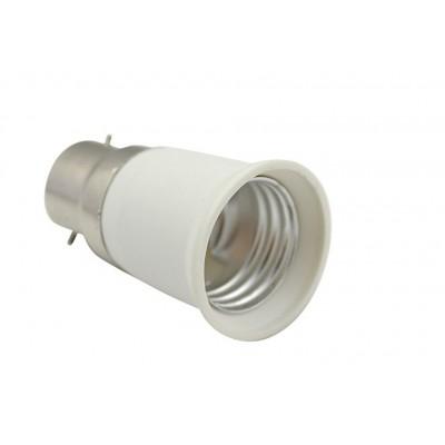 http://www.orientmoon.com/14189-thickbox/e27-to-b22-base-led-light-bulb-lamp-adapter.jpg