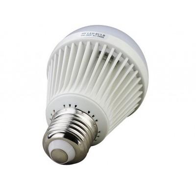 http://www.orientmoon.com/14192-thickbox/e27-ac100-240v-50hz-9w-720lm-white-light-energy-saving-led-bulb.jpg