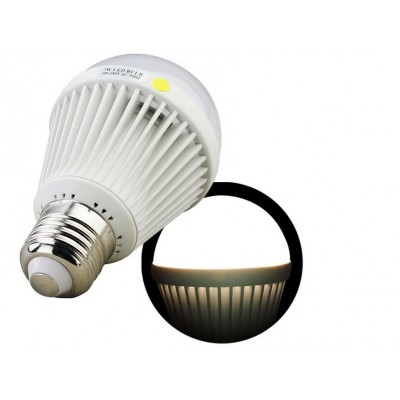 http://www.orientmoon.com/14196-thickbox/e27-ac100-240v-50hz-7w-560lm-warm-white-light-energy-saving-led-bulb.jpg