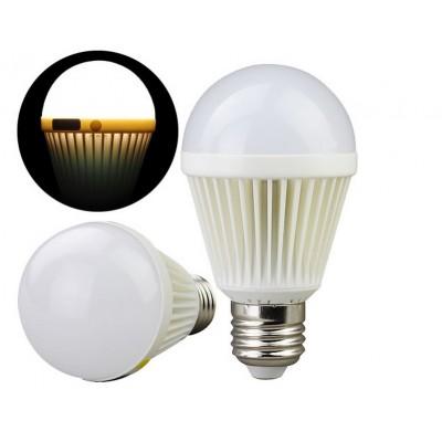 http://www.orientmoon.com/14200-thickbox/e27-ac100-240v-50hz-5w-400lm-warm-white-light-energy-saving-led-bulb.jpg