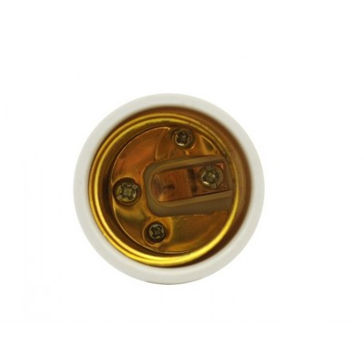http://www.orientmoon.com/14214-thickbox/gu10-to-e27-led-cfl-light-lamp-bulbs-adapter-converter.jpg