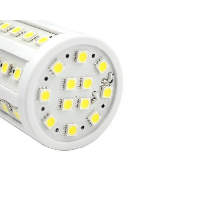 http://www.orientmoon.com/14217-thickbox/e27-11w-110-220v-60-5050-smd-led-500lm-5500-6500k-white-light-energy-saving-lamp.jpg