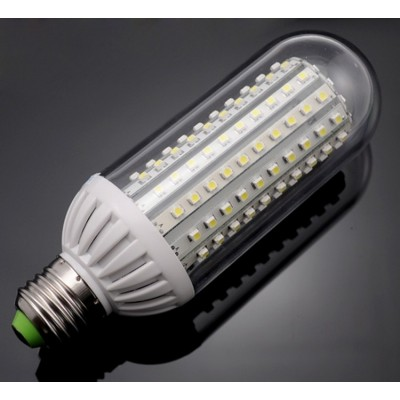 http://www.orientmoon.com/14220-thickbox/af012-ac100-250v-e27-8w-white-light-138-3528-smd-led-energy-saving-lamp.jpg