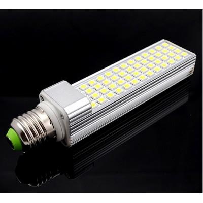 http://www.orientmoon.com/14223-thickbox/e27-13w-52-led-smd-5050-light-bulb-lamp.jpg