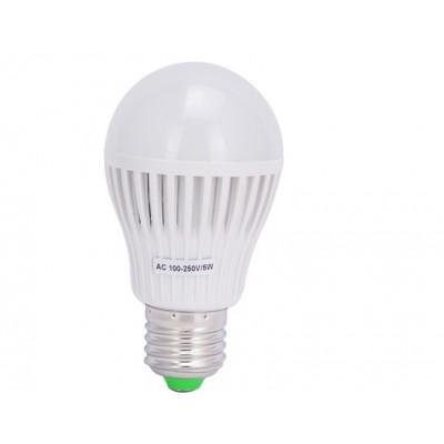 http://www.orientmoon.com/14229-thickbox/af055-e27-ac100-250v-550lm-5w-2835smd-led-bulb-led-light-white-light.jpg